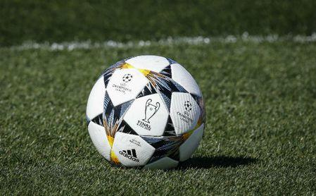 Más millones en la Champions y 25 por ciento de aumento en la Europa League