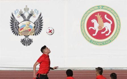 Crew y Whitecaps recuperan lideratos; Gutiérrez se une a Martínez con 4 goles