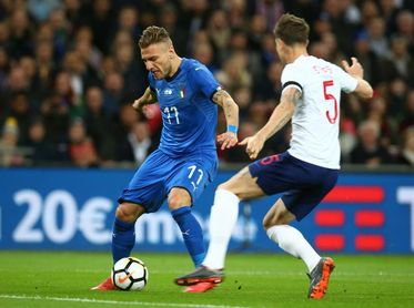 1-1. Italia evita el triunfo de Inglaterra con un penalti señalado con el VAR