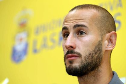 """Gálvez: """"Saldremos a ganar al Madrid, no tenemos nada que perder"""""""