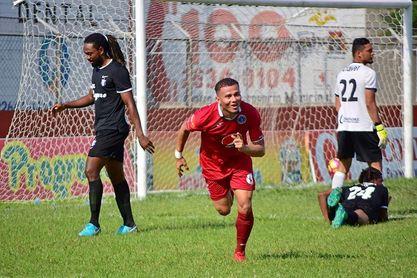 Olimpia y Marathón buscar bajar alcanzar al Motagua en la jornada 15 del fútbol en Honduras