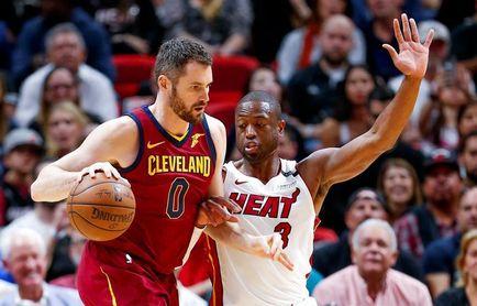 Rockets y Raptors consolidan las mejores marca de la Conferencia; pierden Warriors