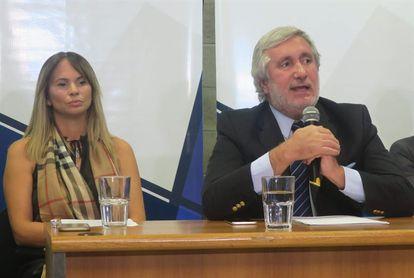 Apuntan a más víctimas y detenidos por escándalo de abusos en Independiente