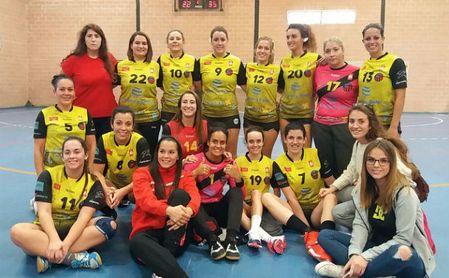 Sevilla optará a acoger la fase de ascenso a División de Plata Femenino