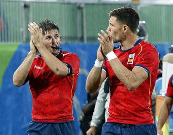 España busca hacer historia con unos cuartos de final en Hong Kong