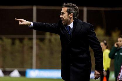 La selección española defiende el liderato en Finlandia