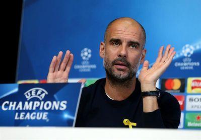 El Manchester City busca el imposible ante un Liverpool lanzado
