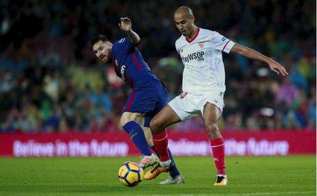 TVE emitirá la final de la Copa del Rey