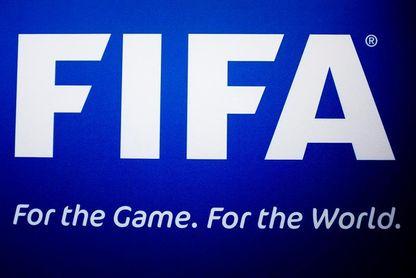 La Federación de Fútbol de Guatemala avala los estatutos requeridos por la FIFA