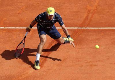 Djokovic obtiene su primera victoria en un Masters 1.000 este año
