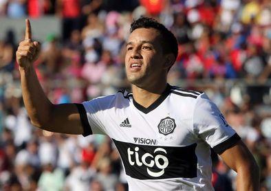 Olimpia más líder, Nacional resiste y Cerro en alza, tras la primera vuelta del fútbol en Paraguay