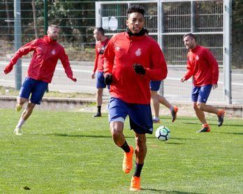 El Girona, obligado a puntuar contra el Eibar para seguir soñando con Europa