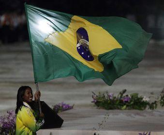 Brasil tendrá 315 atletas en Cochabamba ya pensando en los Olímpicos de Tokio