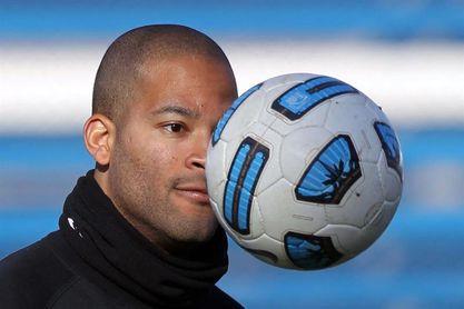 El técnico de Junior dice que el peruano Rodríguez no jugará en liga ni en Libertadores