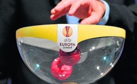 El Sevilla entrará en acción el próximo 26 de julio.