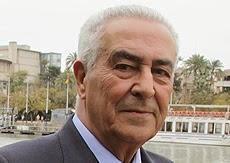 Fallece en Sevilla Ramón Vila, el cirujano de la Maestranza de Sevilla