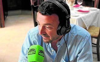 El Sevilla ya perfila sus principales banquillos de cantera