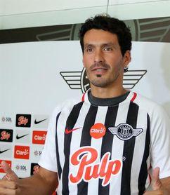 El Libertad busca alzarse con Copa Libertadores y conquistar torneos nacionales