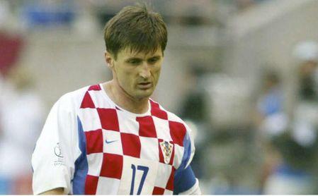 """Jarni: """"Messi solo no puede ganar un Mundial, eso solo lo hace Maradona"""""""