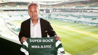 El Sporting se carga a Mihajlovic una semana después de contratarlo