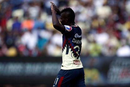 """4-3. Un """"hat trick"""" del colombiano Darwin Quintero le da el triunfo al Minnesota United"""