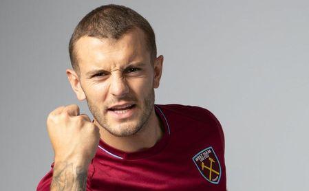 Pellegrini ficha a Yarmolenko para el West Ham