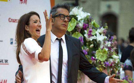Los Premios Goya, por primera vez en Sevilla