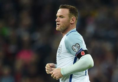 Debut de Rooney con DC United y posible estreno de Ruidíaz con Seattle en la MLS