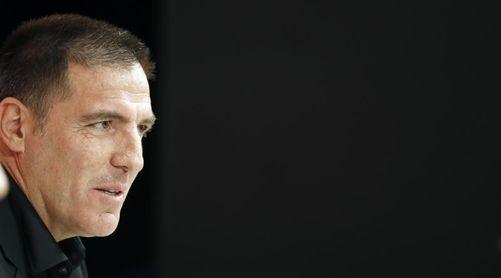 El Athletic jugará con Maguncia y Fiorentina, el 5 de agosto en Alemania