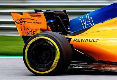 """Fernando Alonso confía en ir mejorando """"carrera a carrera"""""""
