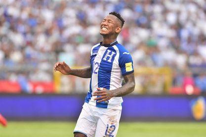 4-2. Dobletes de Quioto y Manotas ponen al Dynamo en semifinales Open Cup