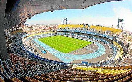 El Gran Stade de Tánger acogerá el próximo 12 de agosto la Supercopa de España entre Sevilla y Barcelona.