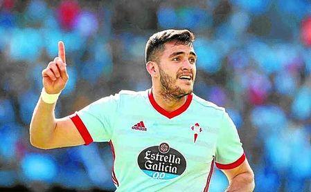 El West Ham pagará la claúsula de Maxi y el Celta piensa en Negredo