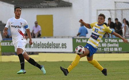 Cristian González, rumbo a Holanda