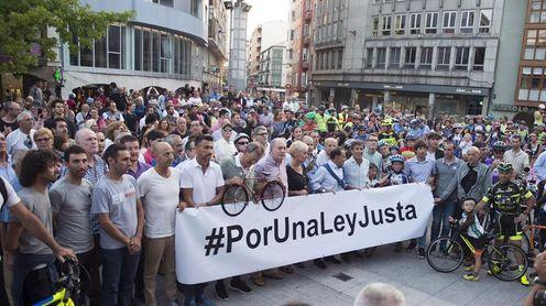 ´Héroes del Tour Siglo XX´ glosa a los cuatro ganadores españoles