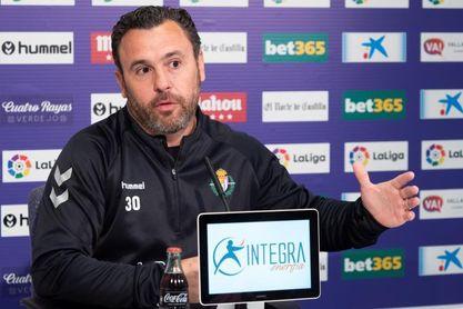 El Valladolid quiere confirmar sensaciones y el Levante enderezar el rumbo