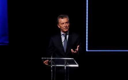 Macri prefiere evitar un Boca-River en la final de la Copa Libertadores