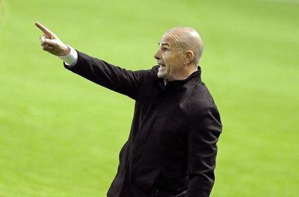 El Lugo se encomienda a Monteagudo para dar campanada ante Levante lanzado