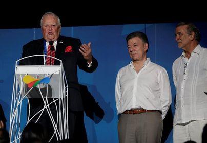 Odecabe se va de Panamá preocupado por la tardanza de fondos para JCCC 2022