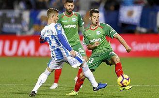 Disminuye la deuda del fútbol español