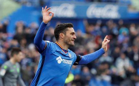 """Jorge Molina: """"Los 24 puntos nos refuerzan en lo que hacemos"""""""