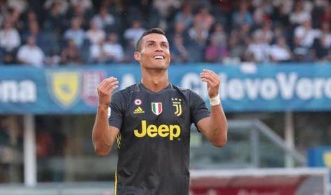 La Juventus renueva con Adidas hasta 2027 por 408 millones
