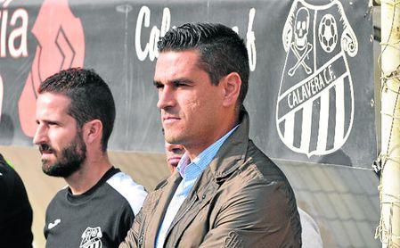Juanito se marcha a la Segunda división belga.