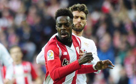 """Sergi Gómez: """"El primer gol les ha dado fuerzas"""""""