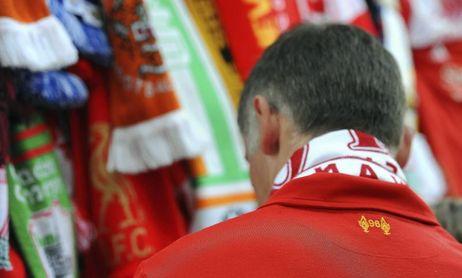 LaLiga cierra la primera vuelta con un récord de asistencia superior a 7 millones