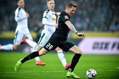 Dortmund Eintracht
