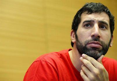 """Mumbrú: """"La Copa siempre la ganó el de casa y el Betis lleva 18 victorias"""""""