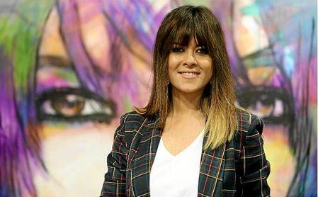 Vanesa Martín vuelve a Sevilla con su nueva gira 'Todas las mujeres que habitan en mí'