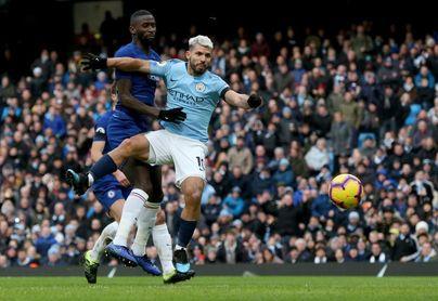 Chelsea y United miden sus urgencias en la Copa de Inglaterra