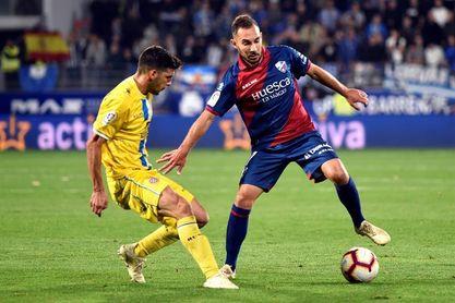 El Espanyol se aferra al RCDE Stadium contra el Huesca para mirar a Europa